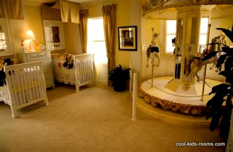 twins baby bedroom furniture cute twin baby room with great furniture goodhomez com
