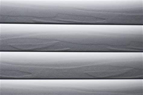 jalousie zugband jalousien reparieren so wechseln sie das zugband