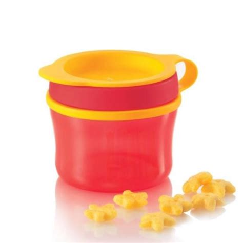 Tupperware Tiwi Twinkle Snack Cup Tupperware Twinkle Snack Cup End 4 7 2017 1 15 Pm Myt