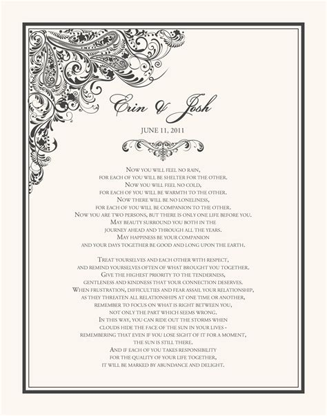 Wedding Vows For Couples by Ideas Remarkable Traditional Wedding Vows Inspiration
