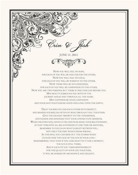 Wedding Bible Verses Non Religious by Ceremony Redoubtable Wedding Ceremony Readings Ideas