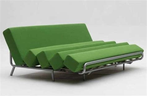Fancy Futon by Fancy Futons Bm Furnititure