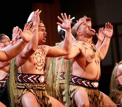 maori cultural experience australia 2000 travel