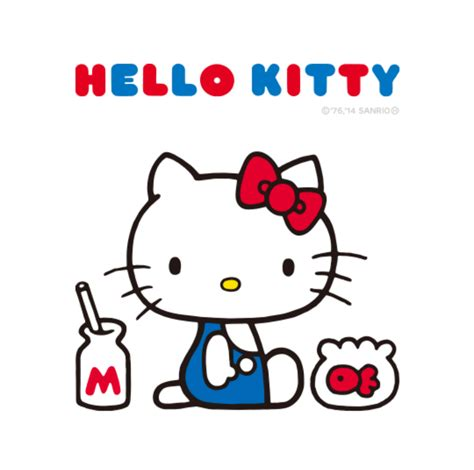 theme line official dropbox idelightz line theme ธ ม hello kitty ฟร