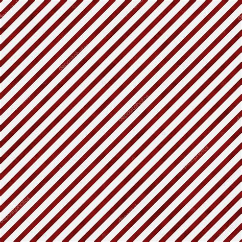 striped pattern photography dark red and white striped pattern repeat background