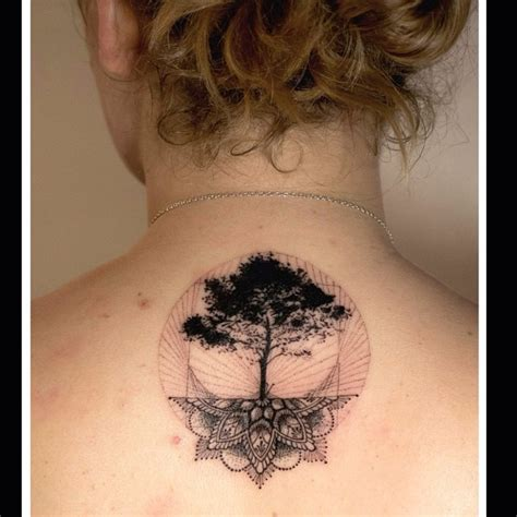 design roots instagram 30 creative tree roots tattoo designs megapety