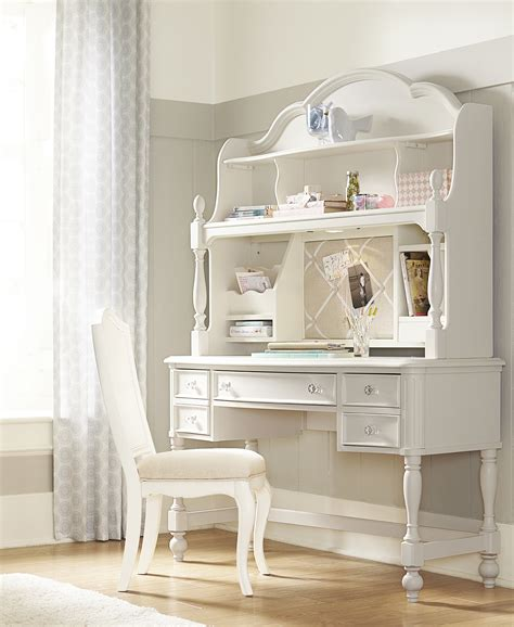 best bellissimo bedroom furniture contemporary home