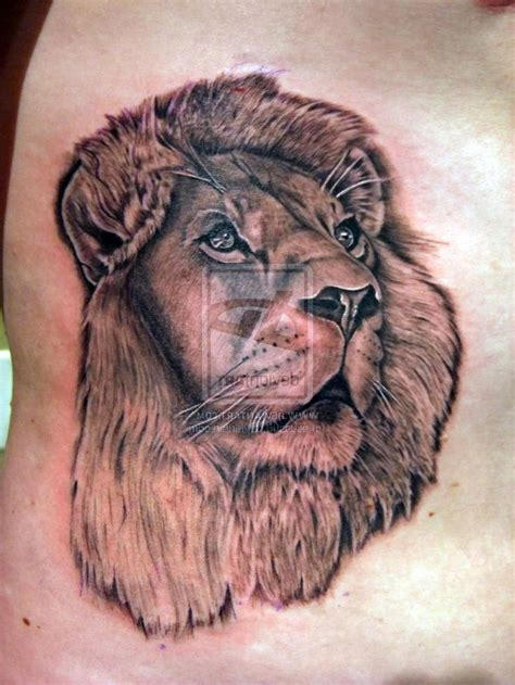 feminine lion tattoos 25 best feminine tattoos images on