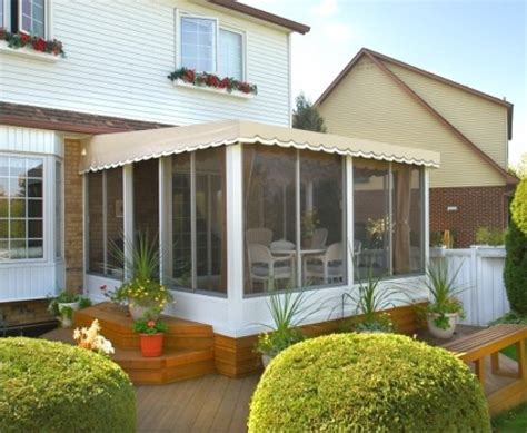 Retractable Awnings Prices by Sunsetter Awning Price Schwep
