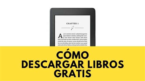 los mejores blogs para descargar libros en pdf 42 webs donde descargar libros epub y pdf gratis sin registrarse