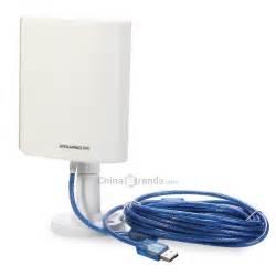 achetez en gros longue port 233 e ext 233 rieure wifi antenne en