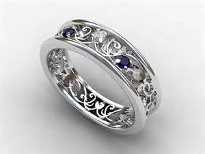 Rings bridal sets claddagh rings engagement rings promise rings