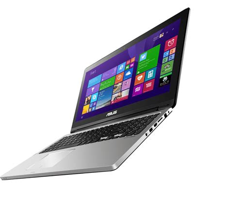 Laptop Asus Transformer Book Flip Tp550 asus transformer book flip tp550ld 2 in 1 pcs asus global