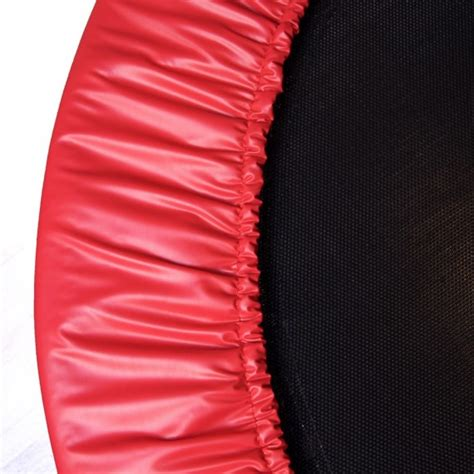 tappeto elastico fitness mini tappeto elastico per il fitness minimax