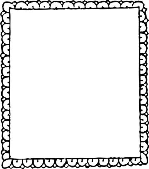disegno cornici cornici puzzle con disegni per cornici e cornici puzzle