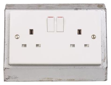 how to wire a 220 volt 20 outlet ehow