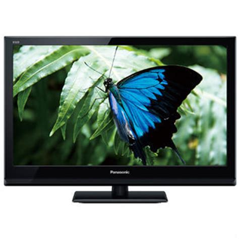 Tv Panasonic D305 22 Inch shopping store buy mobiles phone