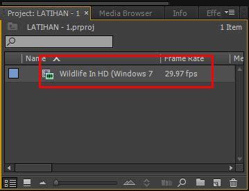 tutorial adobe premiere pro cc bahasa indonesia tutorial video editing adobe premiere pro cc bahasa