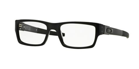 Frame Oakley Muffler Logo oakley ox1034 muffler eyeglasses oakley authorized retailer coolframes