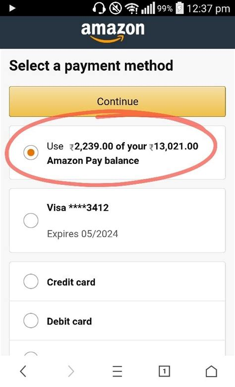 Amazon Pay With Visa Gift Card - can i use multiple amazon in gift cards for one purchase quora