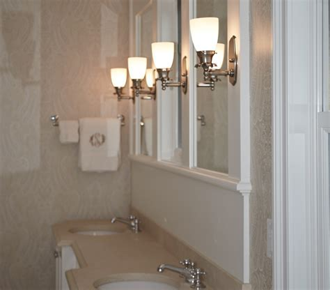 Sconce Lighting For Bathroom ALL ABOUT HOUSE DESIGN