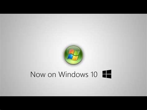 windows 10 usb tv tuner working | doovi