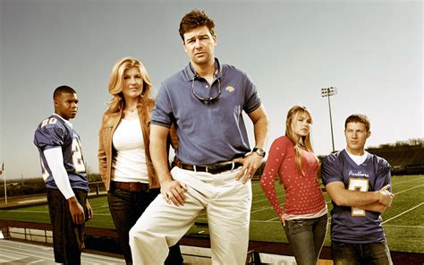 Friday Lights Wiki by Friday Lights Season 2 The Free