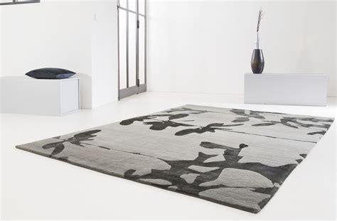 dagobert windolf new style moderne teppiche dagobert windolf dem