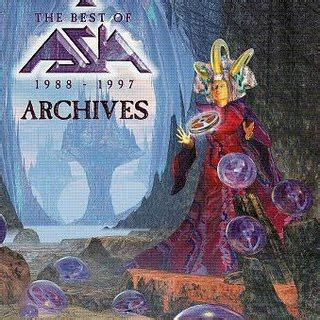best archive asia archives the best of asia 1988 1997 reviews