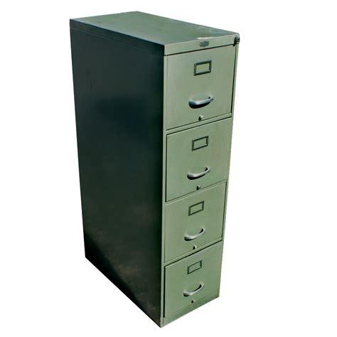 Metal File Cabinet Inserts   Manicinthecity