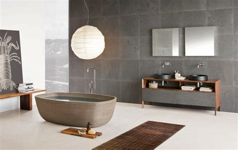 italian bathroom design inkstone by italian neutra heavenly bathrooms bathroom design