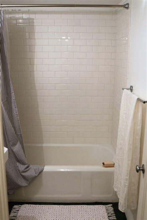 Designs: Gorgeous Bathtub Wall Tile images. Bathtub Wall
