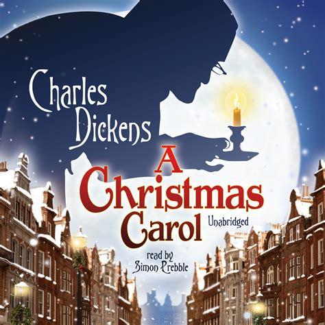 charles dickens biography christmas carol book review a christmas carol by charles dickens