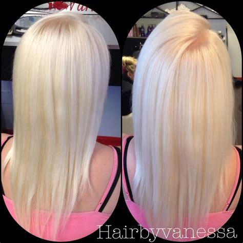 color correction brassy mess to level 10 platinum princess color correction brassy mess to level 10 platinum princess