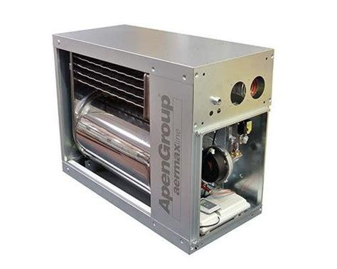 Pch Group - apen group caldaie a condensazione e scambiatori di calore monza brianza milano
