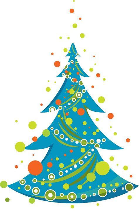 imagenes de navidad arbolitos 193 rbol de navidad 193 rboles de navidad pinterest