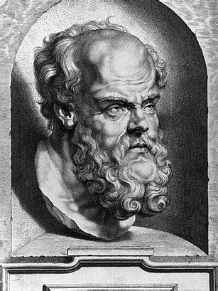 Tugas dan Masalah Sosial: Kebudayaan Yunani Kuno