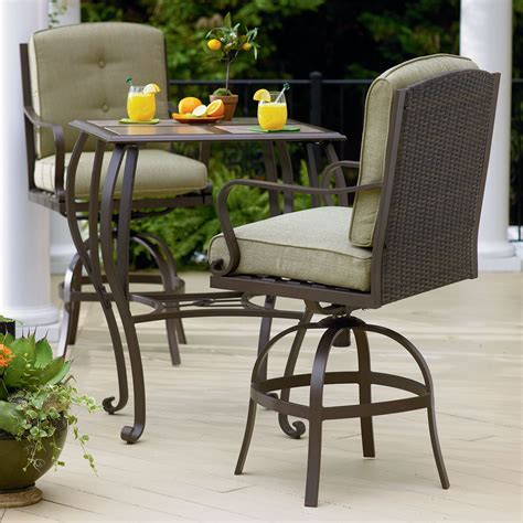 Patio Cushions Clearance Closeout Closeout Outdoor Furniture