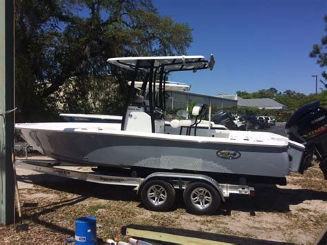 boats unlimited morehead city nc sea hunt boats for sale near morehead city nc