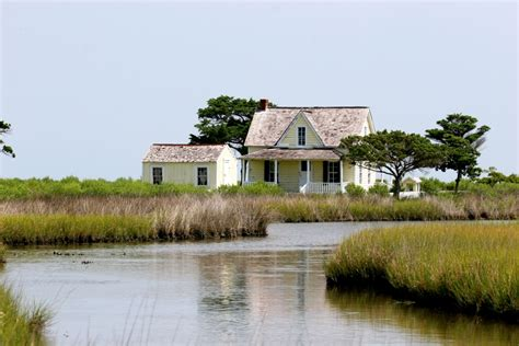 Portsmouth Island Nc Cabin Rentals by Portsmouth Ocracoke Nc Address Phone Number