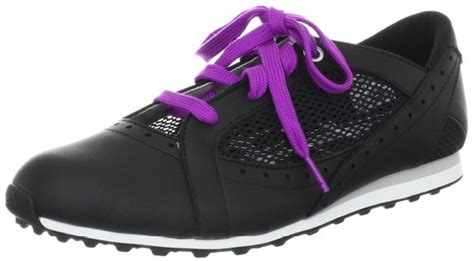 adidas womens adicross golf shoes