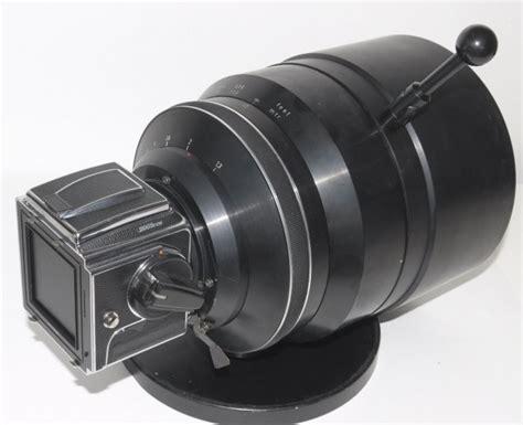 Lensa Sigma Sapu Jagat 11 lensa kamera paling unik jagat review