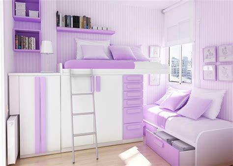 purple teenage bedrooms minimalist purple teenage bedroom design amber room