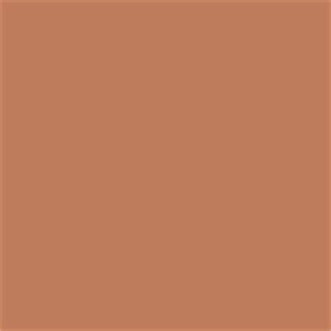 sherwin williams orange paint color copper wire sw 7707 all about orange orange paint