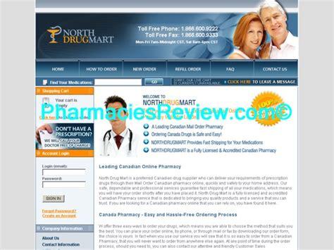Pharmacy Forum by Pharmacy Forum Veboldex Thaiger