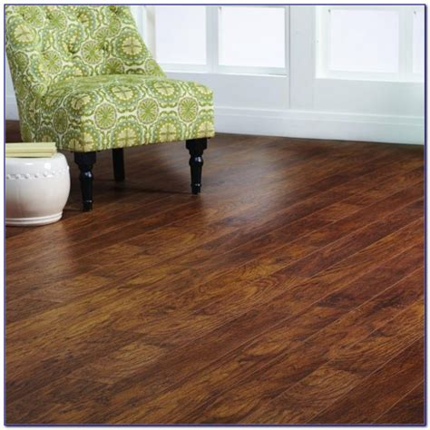 home decorators collection flooring home decorators collection laminate flooring warranty