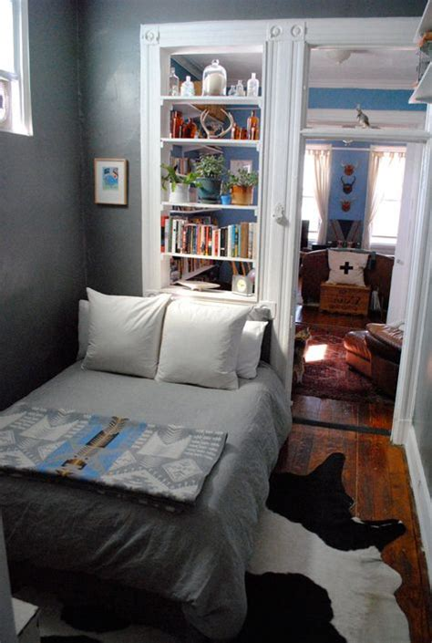 small spare bedroom ideas everytime i see small but awesome apartments i want to try