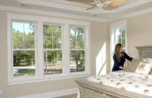 Home Design Baton Rouge get the very best triple pane windows for the same price