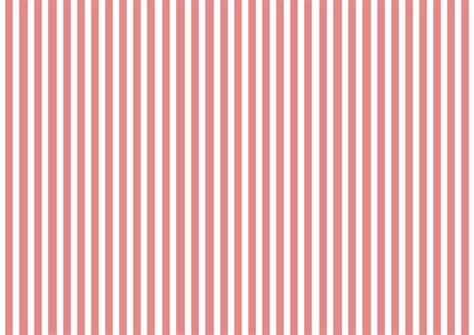 Cardy Stripe car stripes designs studio design gallery best design