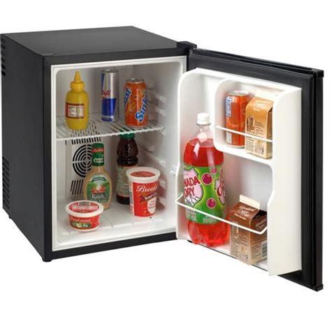 Home Appliance Mini Fridge Compact Hotel Room Refrigerator Cheap Glass Door Bar Fridge